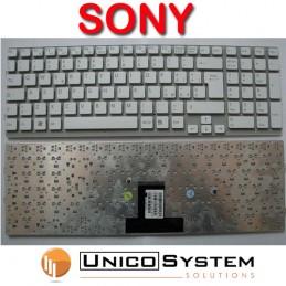 Tastiera Italiana Sony...