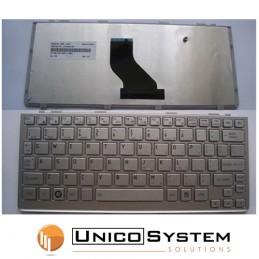 Tastiera Italiana Toshiba...