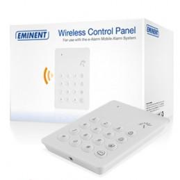 Tastiera remota wireless...