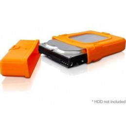 """Custodia 3.5"""" HDD..."""