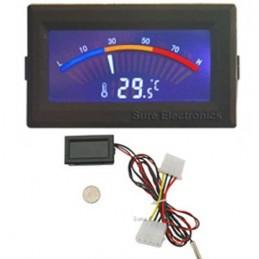 Termometro Digitale da...