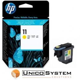 Testina di stampa HP 11...