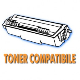 Toner BROTHER COMPATIBILE...