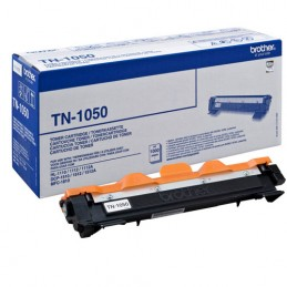 Toner BROTHER TN-1050 Nero 1K