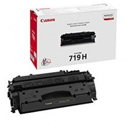 Toner CANON 719H 3480B002 6,4K