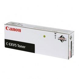 Toner CANON C-EXV5 Nero 15K