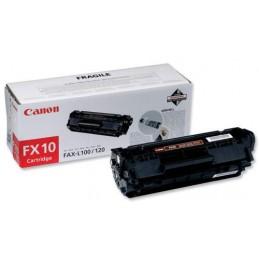 Toner CANON FX10 0263B002...