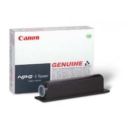 Toner CANON NPG-1 Nero 4 x...