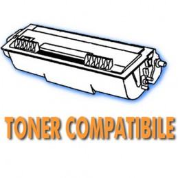 Toner Compatibile Panasonic...