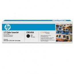 Toner HP 125A Nero CB540A -...