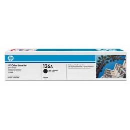Toner HP 126A Nero CE310A -...