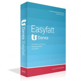 DANEA - Easyfatt Enterprise