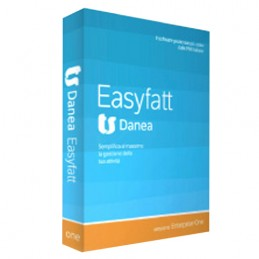 DANEA - Easyfatt Enterprise...