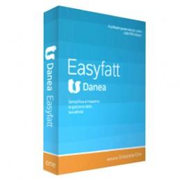 DANEA - Easyfatt Enterprise...