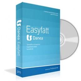 DANEA - Easyfatt Professional