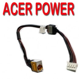 DC Power ACER Aspire 5220...