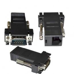 Adattatore-Convertitore VGA...