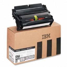 Toner IBM Nero 75P6052 12K
