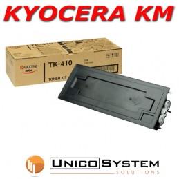 Toner KYOCERA TK-410 Nero 15K
