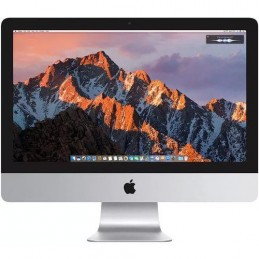 "Apple iMac 21,5"" CORE I5..."