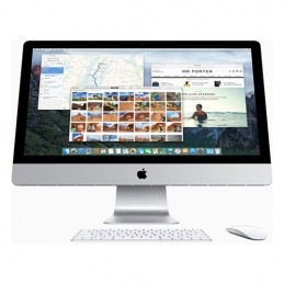 "Apple iMac 21,5"" Display..."