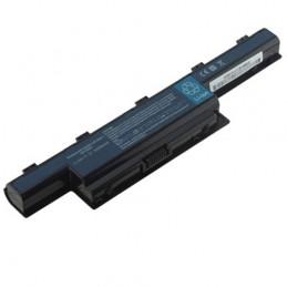 Batteria Acer Aspire 4741G...