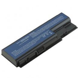 Batteria Acer Aspire 5222...
