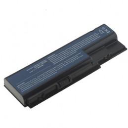 Batteria Acer Aspire 5720...