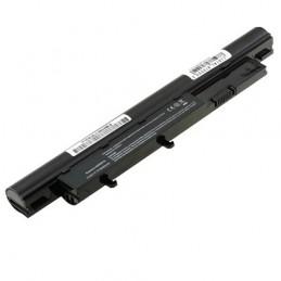 Batteria Acer Aspire 5810...
