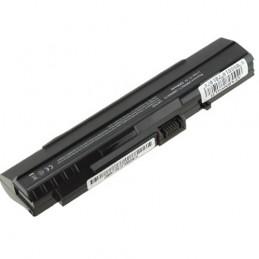 Batteria Acer Aspire One...