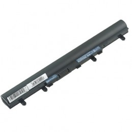 Batteria Acer Aspire V5...