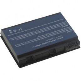 Batteria Acer Estensa 5220...