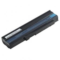 Batteria Acer Extensa 5235...