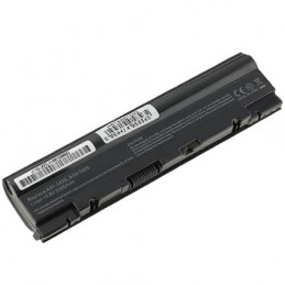 Batteria ASUS A31-1025...