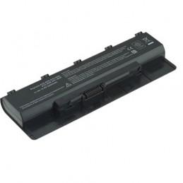 Batteria ASUS A31-N56 A32-N56
