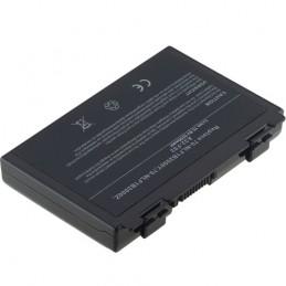 Batteria ASUS A32-F82 A32-F52
