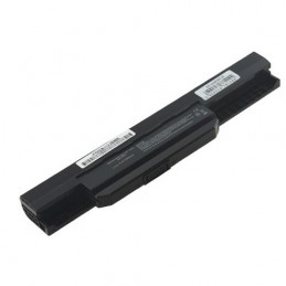 Batteria ASUS A32-K53 A42-K53