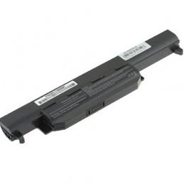 Batteria ASUS A32K55,...