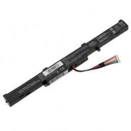 Batteria ASUS A41-X550E...