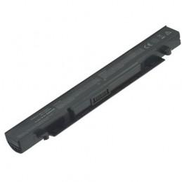 Batteria ASUS A450, A550,...