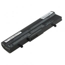 Batteria ASUS AL31-1005...