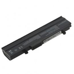 Batteria ASUS AL32-1015