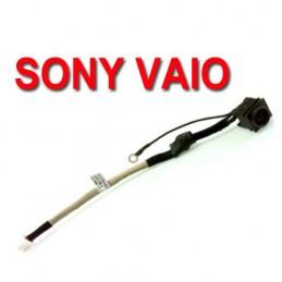 DC Power SONY Vaio...