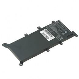 Batteria ASUS C21N1347 A555...
