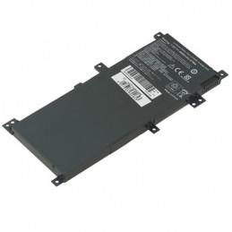 Batteria ASUS C21N1401 F455...