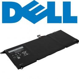 Batteria compatibile Dell...