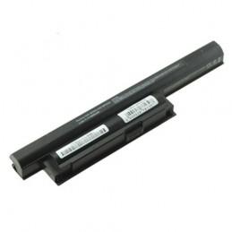 Batteria Compatibile Sony...