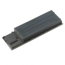 Batteria Dell Latitude D620...
