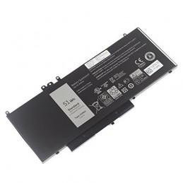 Batteria Dell Latitude E5550