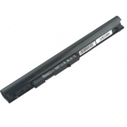 Batteria HP G2 G3 240 245 250